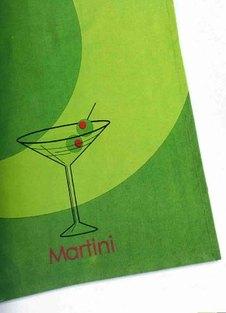 Martini_dt